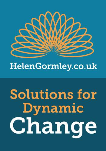 Solutions-Logo-P
