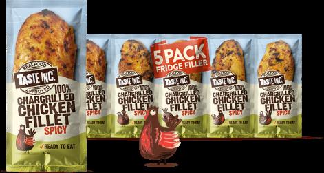 chicken-fillet-spicy